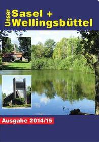 Unser Sasel + Wellingsbüttel